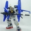 MG Super Gundam thumbnail 5