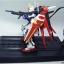MG Strike Gundam thumbnail 5