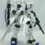 MG Gundam Dendrobium Stamen GP03S thumbnail 3