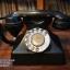 โทรศัพท์ gecปากนกแก้ว รหัส171160gec#1 thumbnail 1