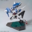 Gundam 00 Diver (HGBD) thumbnail 6