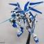 MG (002) 1/100 RX-93-2 Hi-V Gundam / RX-93-V2 Hi-V Fighter thumbnail 7
