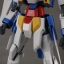 MG 1/100 (6613) Gundam Age2-Normal [Daban] thumbnail 18