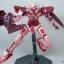 HG 00 (10) 1/100 GN-001 Gundam Exia EXF (Trans-Am Mode) thumbnail 5