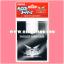 Yu-Gi-Oh! ARC-V OCG Duelist Card Case / Deck Holder / Deck Box thumbnail 1