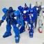 HGUC (077) 1/144 RX-79BD Blue Destiny Unit 2 thumbnail 8