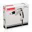 สว่านไขควงไฟฟ้า ปรับรอบ 0-4,000 RPM FS4200 ยี่ห้อ Makita (JP) Screwdriver thumbnail 21