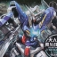 MG (024) 1/100 EXIA IGNITION MODE thumbnail 1