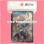 VG Sleeve Collection Mini Vol.05 - Leading Jewel Knight, Salome 55ct. thumbnail 1