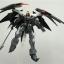 MG (027) 1/100 Gundam Deathscythe-Hell EW Ver. thumbnail 6