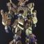 PG 1/60 Unicorn Gundam 03 Phenex + ชุดไฟ LED Unit for PG RX-0 Unicorn Gundam [Daban] thumbnail 2