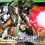 HG OO (24) 1/144 GN-006 Cherudim Gundam thumbnail 1