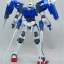 HG 00 (11) 1/100 GN-0000 00 Gundam thumbnail 5