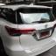 สาย AV IN สำหรับติดตั้งทีวี ในรถยนต์ Toyota fortuner โดยใช้จอเดิม thumbnail 4