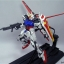 MG Strike Gundam thumbnail 6