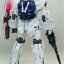 MG (005) 1/100 RX-O Unicorn Gundam Ver. Ka thumbnail 4