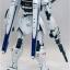 MG Gundam F91 thumbnail 3