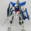 MG (024) 1/100 EXIA IGNITION MODE thumbnail 5