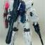MG (005) 1/100 RX-O Unicorn Gundam Ver. Ka thumbnail 6