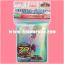 Yu-Gi-Oh! ZEXAL OCG Duelist Card Protector / Sleeve - Tori Meadows / Kotori Mizuki x70 thumbnail 1