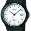 นาฬิกาข้อมือ คาสิโอ Casio Standard รุ่น MW-59-7EVUDF [ MW-59-7EVU ] thumbnail 1
