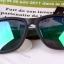แว่นกันแดด HAWKERS X LUIS SUÁREZ GARRA CHARRUA <ปรอทเขียว> thumbnail 2