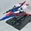 MG MSZ-006-4 Zeta Ver.2.0 HD color thumbnail 6