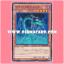 NECH-JP034 : Night Dragolich (Common) thumbnail 1
