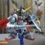 SD Knight Gundam + อาวุธเสริม [KD] thumbnail 6