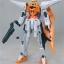 HG OO (04) 1/144 GN-003 Gundam Kyrios thumbnail 3