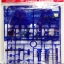 Action Base 1/144 [Clear Blue] thumbnail 1