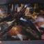 MG 1/100 (6615) Blitz Gundam thumbnail 2