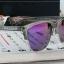 แว่นกันแดด HAWKERS CRYSTAL GREY JOKER CLASSIC <ปรอทม่วง> thumbnail 4