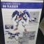 MC Metal Gear Metal build MB 00 Raiser GN-0000 + GNR-010 Gundam thumbnail 2