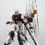 1/144 HG RX-93 Nu Gundoom / Gundam thumbnail 8
