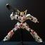 MG 1/100 (6637) Unicorn Gundam OVA Ver. [Daban] thumbnail 11