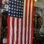 ธงชาติอเมริกา (ธงเก่าดาว48ดวง) thumbnail 5