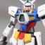 MG 1/100 (6610) Gundam Age-1 Normal [Daban] thumbnail 13