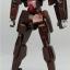 HG OO (58) 1/144 GN-008 Seravee Gundam (Trans-am Mode) thumbnail 9