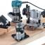 ทริมเมอร์ปรับรอบ+อุปกรณ์เสริม รุ่น RT0700CX3 ยี่ห้อ Makita (JP) thumbnail 3