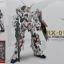 PG 1/60 Unicorn Gundam +LED + All part [Momoko] thumbnail 1