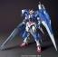 MG 1/100 (6604) OO Gundam Seven Sword/G thumbnail 9