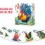 บัตรภาพ สอนก.ไก่-ฮ.ฮูก thumbnail 3