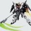 MG 1/100 Gundam Deathscythe Hell TV ver.[Momoko] thumbnail 2
