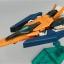 HG OO (50) 1/144 GN-007GNHW/M Arios Gundam GNHW/M thumbnail 7