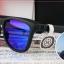 แว่นกันแดด HAWKERS X LUIS SUÁREZ <ปรอทน้ำเงิน> thumbnail 1