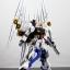 1/144 HG RX-93 Nu Gundoom / Gundam thumbnail 5