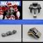 GAT-X105 + AQM/E-X02 Sword Strike (Ver 2.0) thumbnail 9