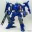 HG OO (16) 1/144 MSJ-06II-ET Tieren Space Commander Type thumbnail 3
