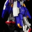 MG 1/100 Avalanche Exia [Hobby Star] thumbnail 23